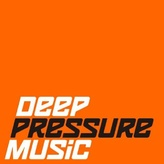 radio Deep Pressure Music Germania, Lipsia