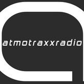 radio atmotraxxRadio Alemania, Leipzig