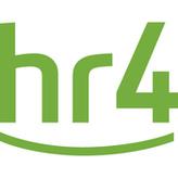 Radio hr4 Deutschland, Frankfurt