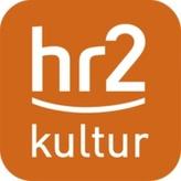 Radio hr2 Kultur Germany, Frankfurt
