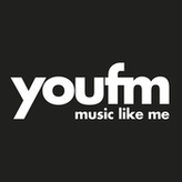 radio YOU FM Just Music l'Allemagne, Francfort-sur-le-Main
