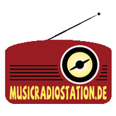 radio Musicradiostation Germania, Francoforte sul Meno