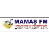 Radio Mamas FM Germany, Frankfurt