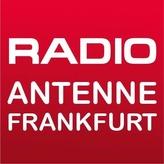 radio Antenne Frankfurt 95.1 FM Alemania, Frankfurt