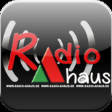 Radio Ahaus e.V. Germany