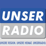 Radio unserRadio Passau Germany