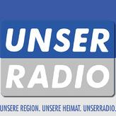 rádio unserRadio Passau Alemanha