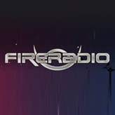 Radio Fireradio Germany