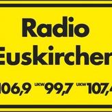 radio Euskirchen 106.9 FM Alemania
