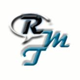 rádio Musik-Train Alemanha