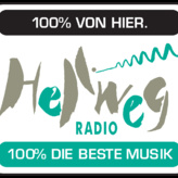 Radio Hellweg Germany