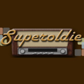 Radio Superoldie Germany