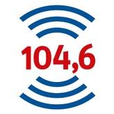 rádio Okerwelle 104.6 FM Alemanha, Braunschweig