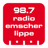 Radio Emscher Lippe 98.7 FM Deutschland
