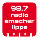 radio Emscher Lippe 98.7 FM Niemcy