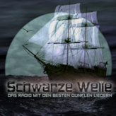 Radio Schwarze Welle Germany