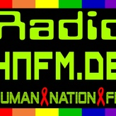 radio Human-Nation-FM Alemania