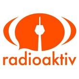Radio radioaktiv 89.6 FM Germany, Mannheim