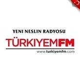 Radio Türkiyem FM Deutschland, Mannheim