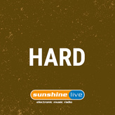 Радио Sunshine live - Hard Германия, Мангейм