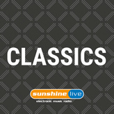 Radio Sunshine live - Classics Germany, Mannheim