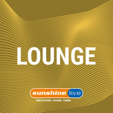 Radio Sunshine live - Lounge Germany, Mannheim