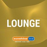 radio Sunshine live - Lounge Alemania, Mannheim