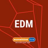 Радио Sunshine live - EDM Германия, Мангейм