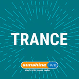 Radio Sunshine live - Trance Germany, Mannheim