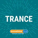 radio Sunshine live - Trance Alemania, Mannheim
