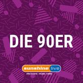 radio Sunshine live - die 90er Germania, Mannheim