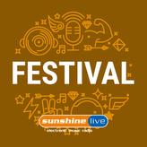 Радио Sunshine live - Festival Германия, Мангейм
