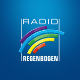 Radio Regenbogen - Soft & Lazy Germany, Mannheim
