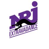 radio NRJ Extravadance Francja, Paryż