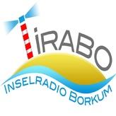 radio Irabo - Inselradio Borkum Duitsland