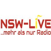 Radio NSW-LiVE Deutschland