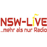 radio NSW-LiVE Alemania