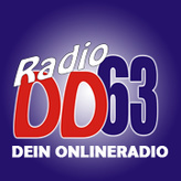 radio DD63 Germania, Dresda