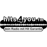 Radio hits4you Germany, Dresden