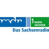 MDR 1 RADIO SACHSEN - Das Sachsenradio