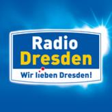 radio Dresden 103 Punkt 5 103.5 FM Germania, Dresda