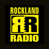 Radio Rockland 107.9 FM Germany, Mainz