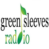 radio Greensleeves l'Allemagne, Mayence