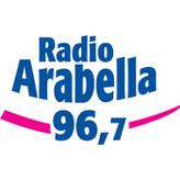 radio Arabella Oberösterreich 96.7 FM Autriche, Linz