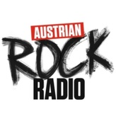 Радио Austrian Rock Radio Австрия, Линц
