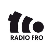 rádio FRO / Freier Rundfunk Oberösterreich 105 FM Áustria, Linz
