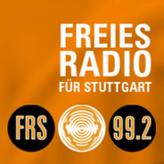 radio Freies Radio 99.2 FM Niemcy, Stuttgart