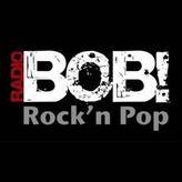 Radio BOB! BOBs Harte Saite Germany, Kassel