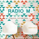 radio Можливість Ukraine, Donieck