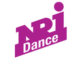 radio NRJ Dance Francja, Paryż